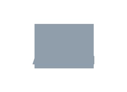 client logo – aquafin