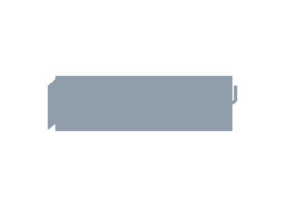 client logo – bureau 9000