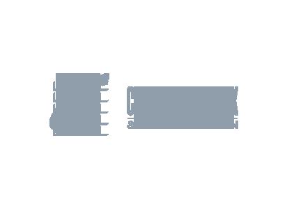 client logo – camerlinckx & zonen