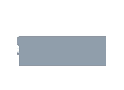 client logo – cayman