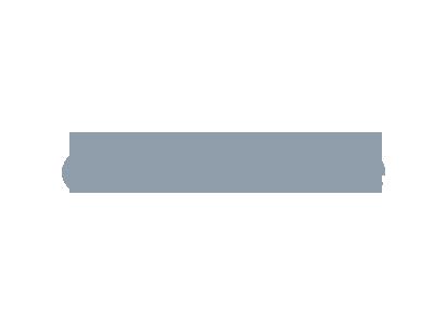 client logo – delaware