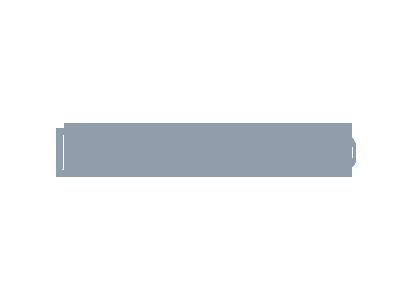 client logo – dtonic
