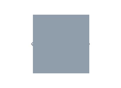 client logo – gentlehost