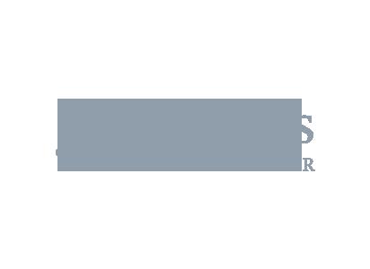 client logo – jef boes