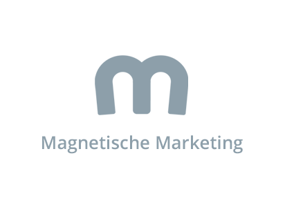 client logo – magnetische marketing