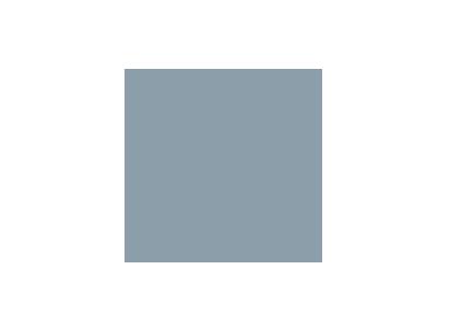 client logo – muzaiek