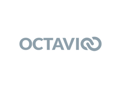 client logo – octavio