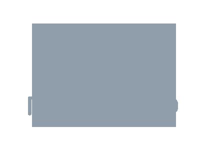 client logo – partyfield