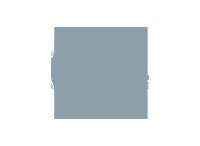 client logo – poco loco