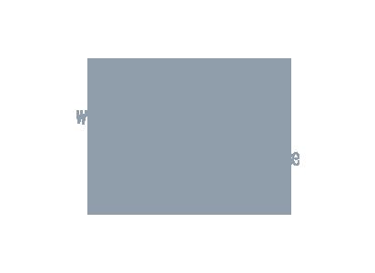 client logo – stijn reynvoet