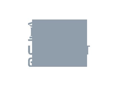 client logo – universiteit gent