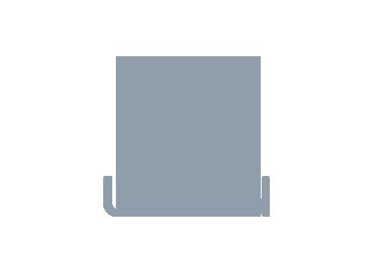 client logo – unilin
