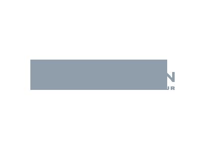 client logo – van beveren
