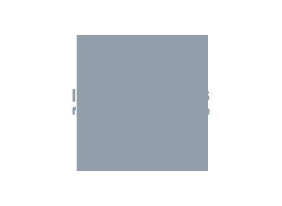 client logo – veronique millecam