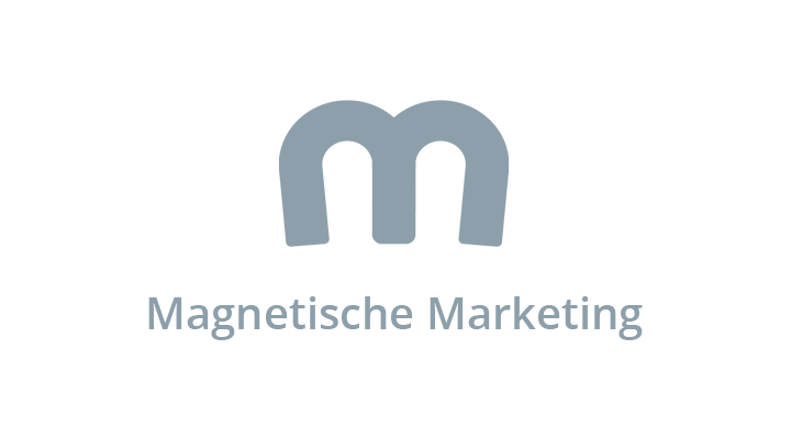 partner logo – magnetische marketing