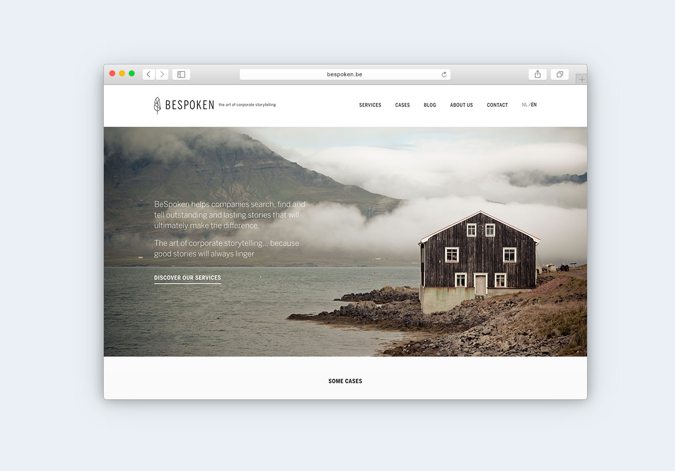 project-bespoken-image_1