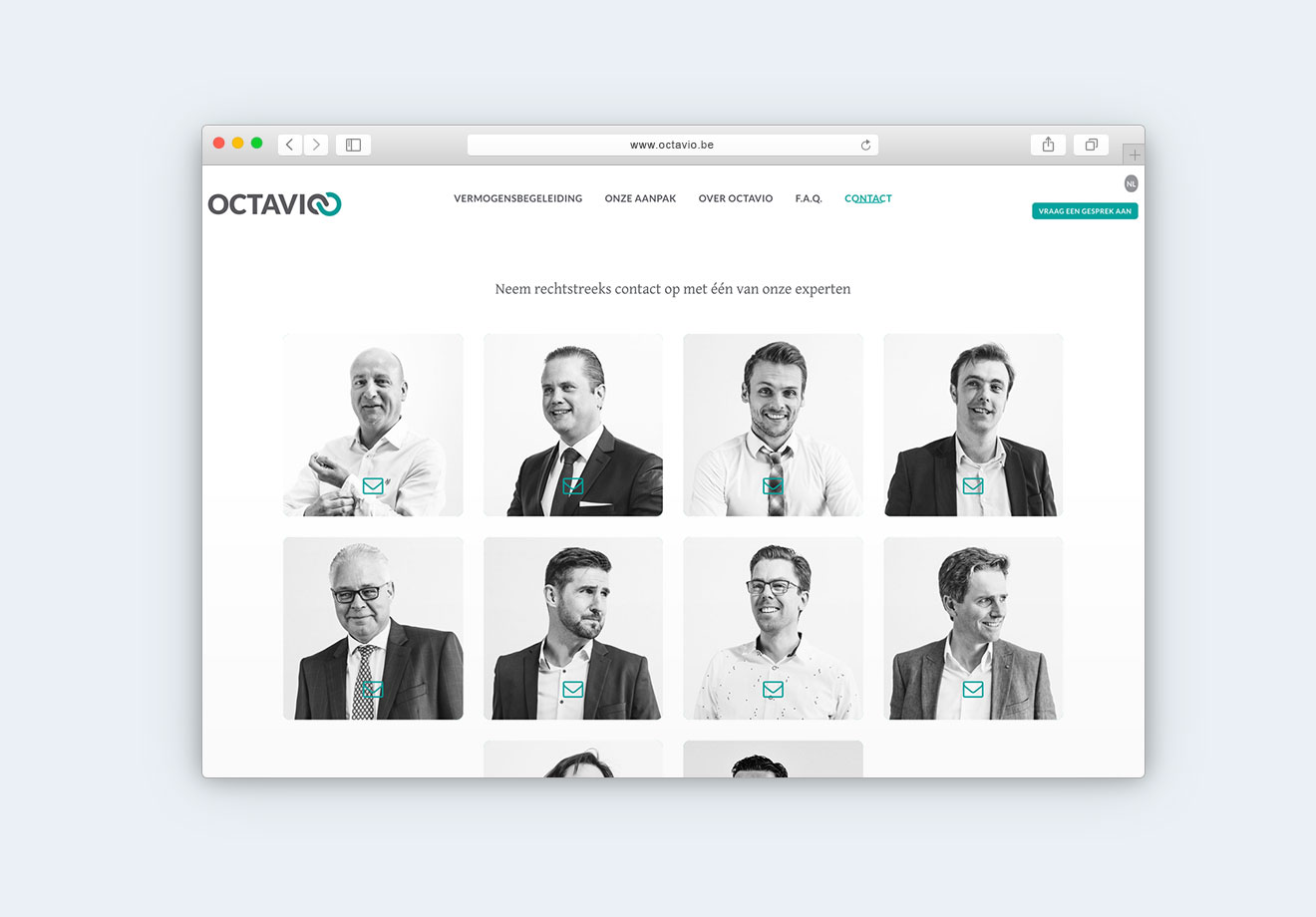 project-octavio-image_2