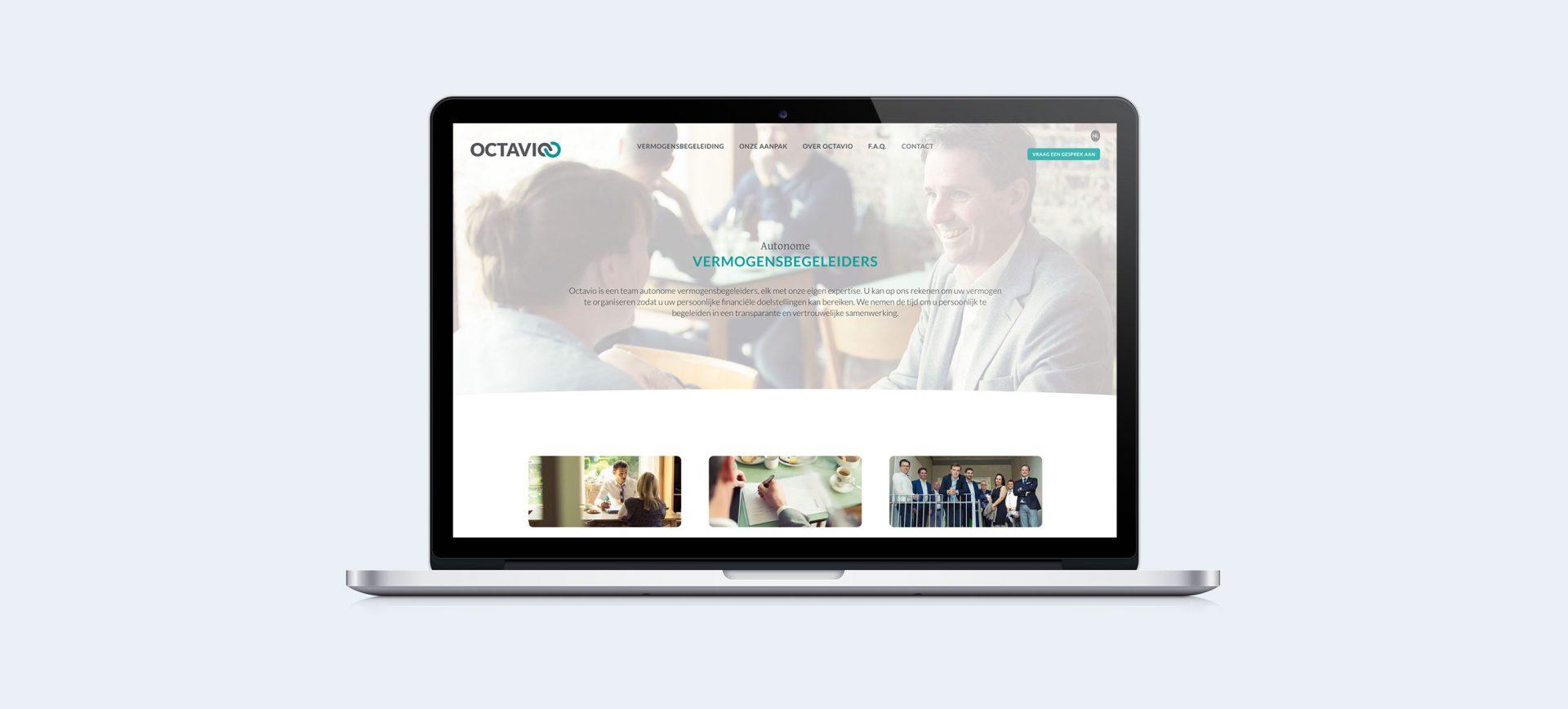 project-octavio-image_3
