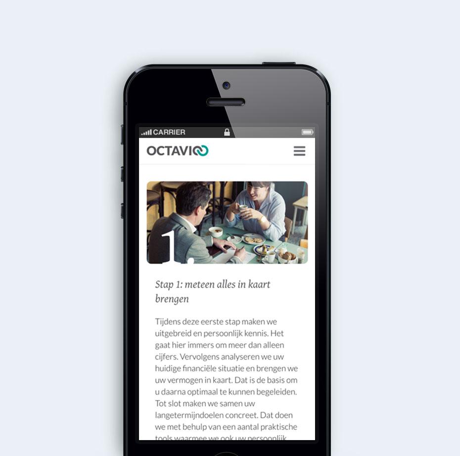 project-octavio-image_4