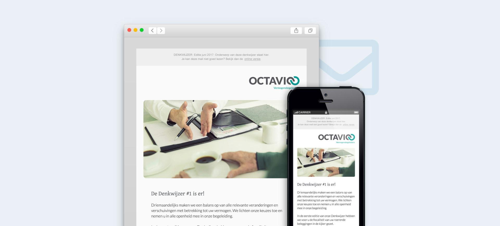 project-octavio-image_6