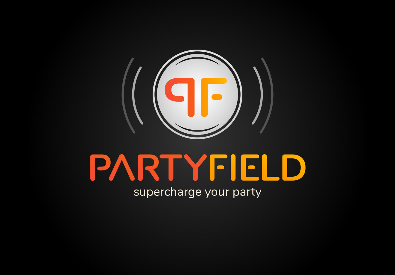 project-partyfield-image_1