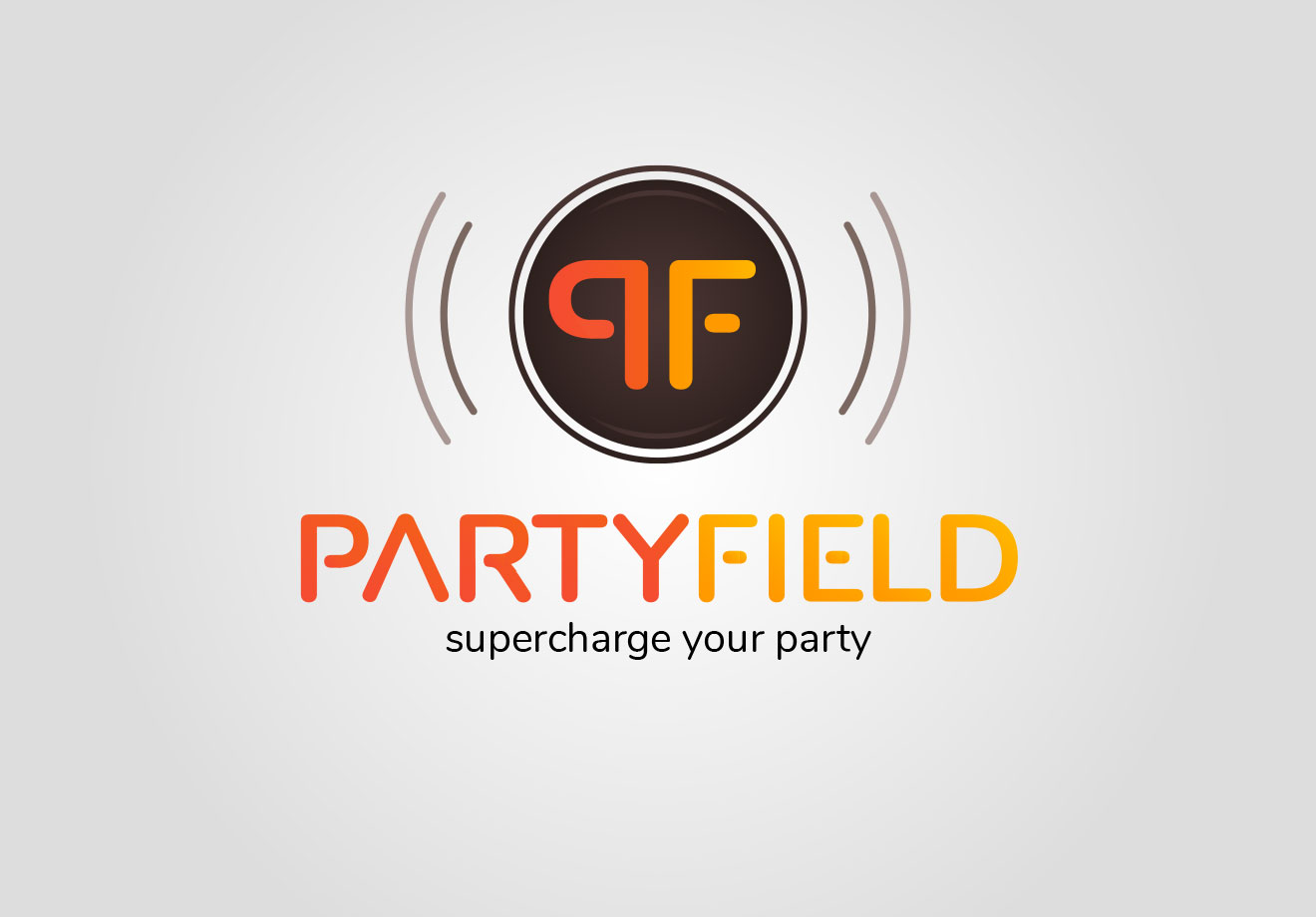 project-partyfield-image_2