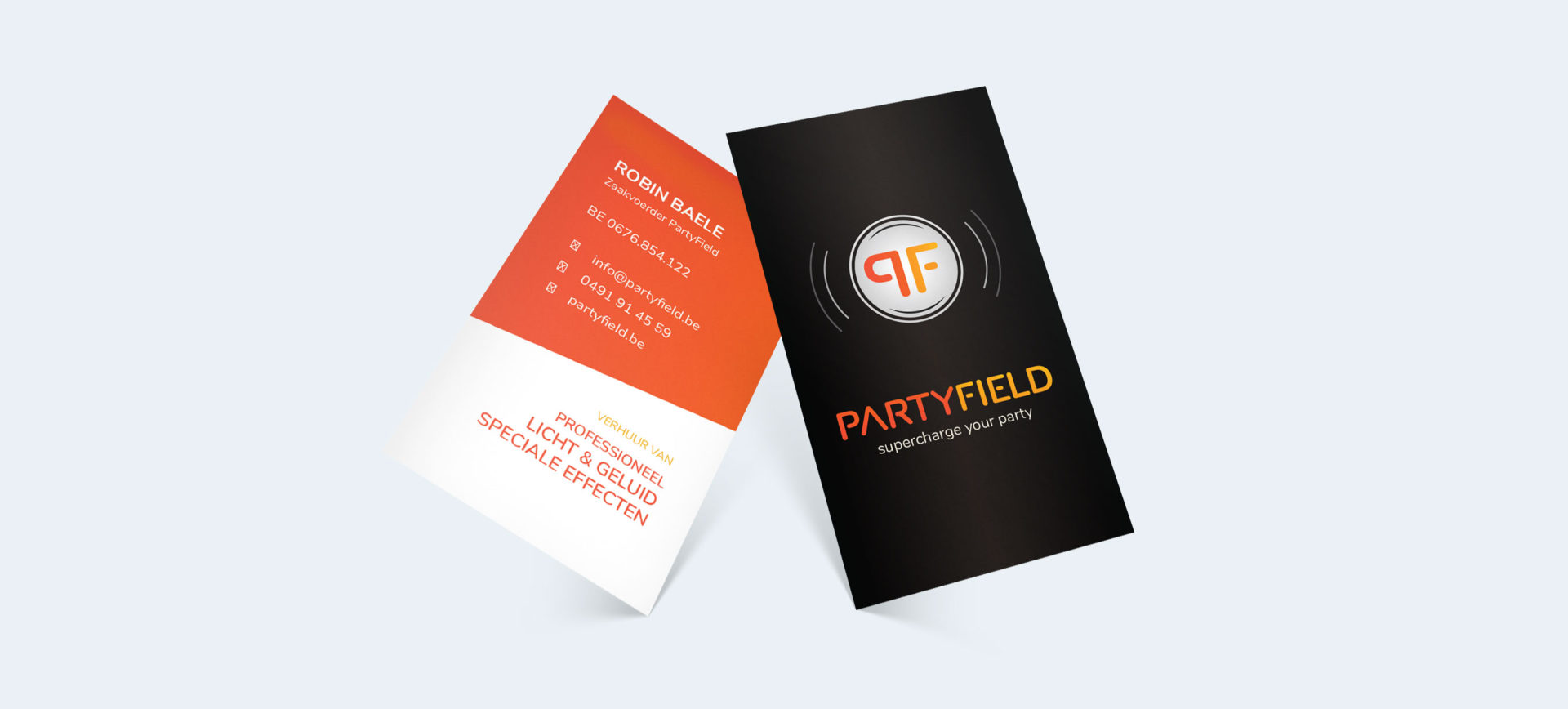 project-partyfield-image_3