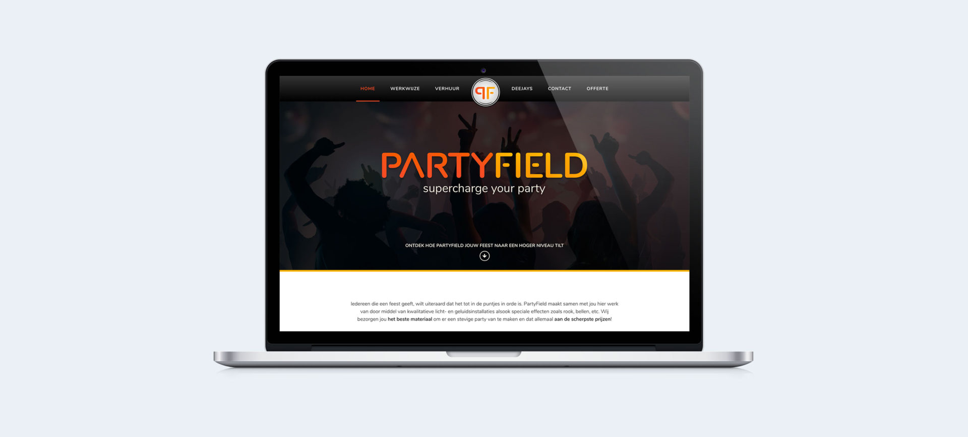 project-partyfield-image_4