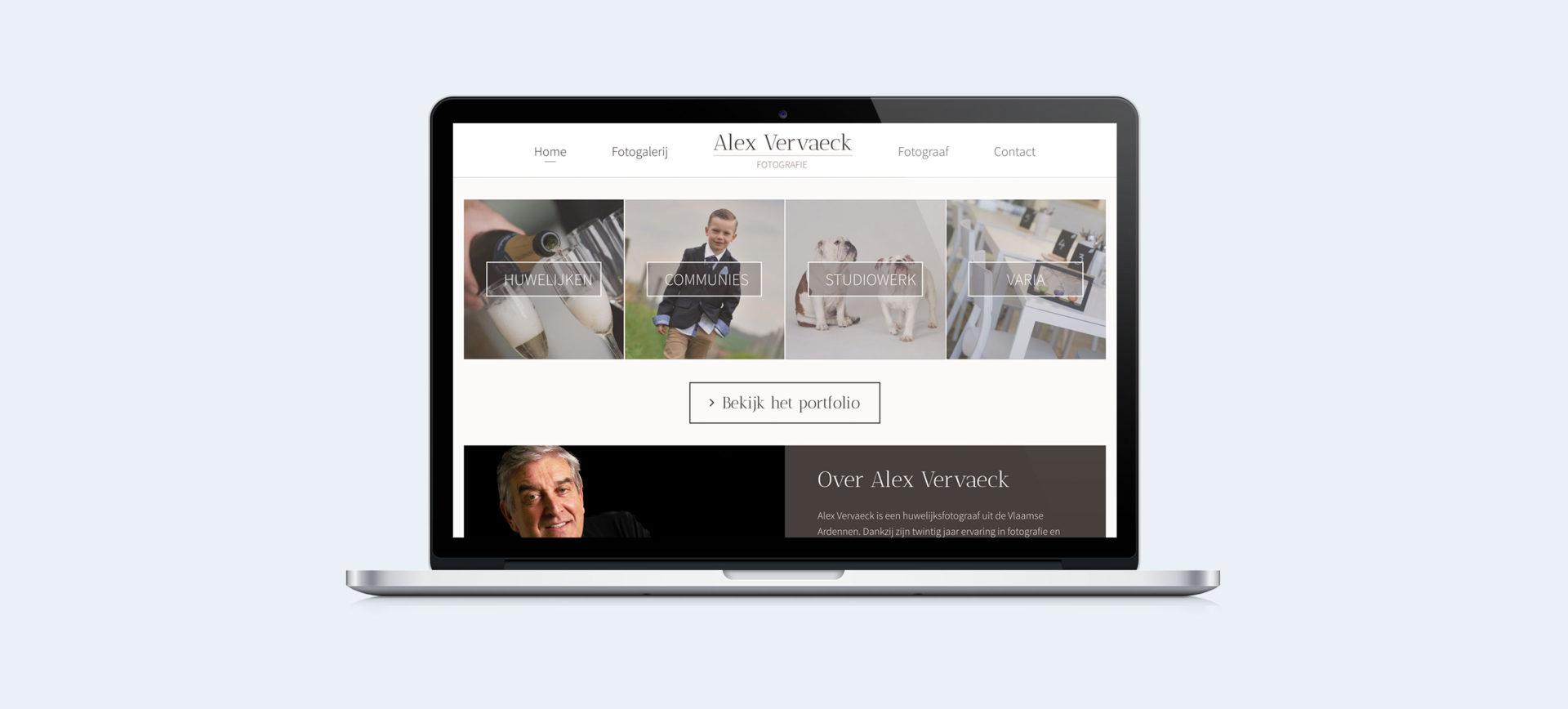 project-alexvervaeck-image_1