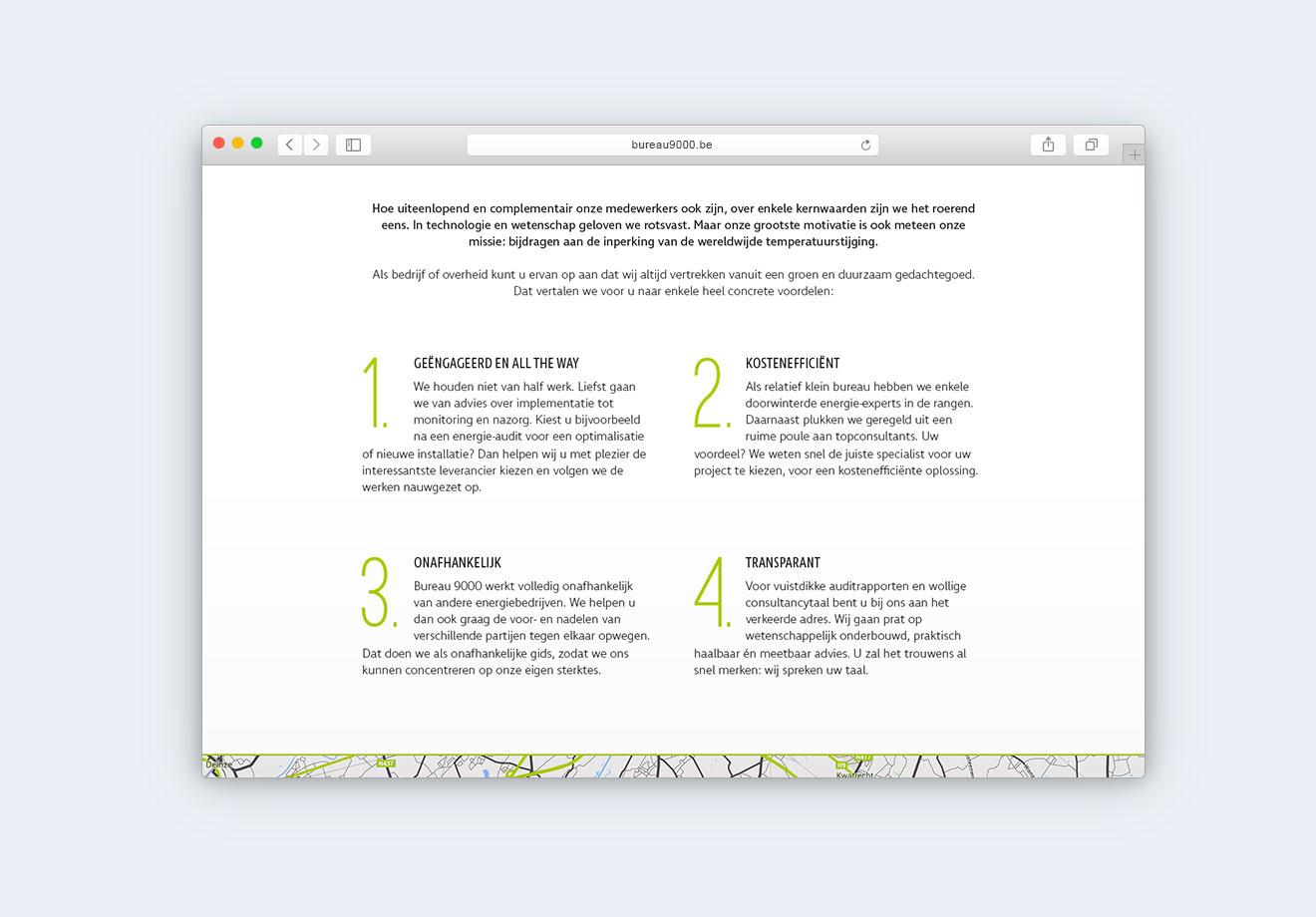project-bureau9000-image_2