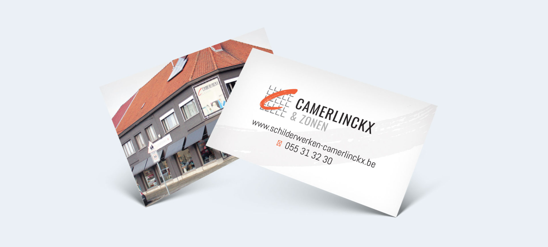 project-camerlinckx-image_3