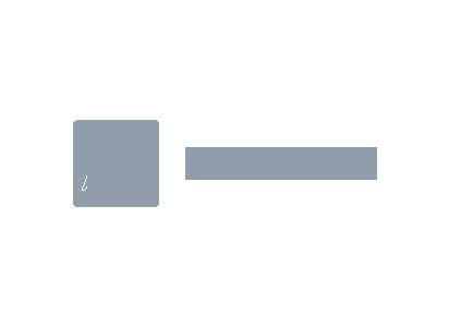 client logo – Aertssen