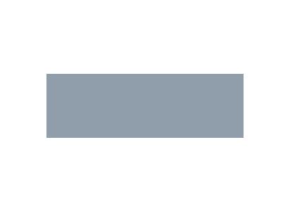 client logo – Birdhouse