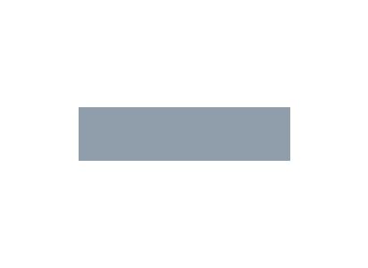 client logo – Charline Vé