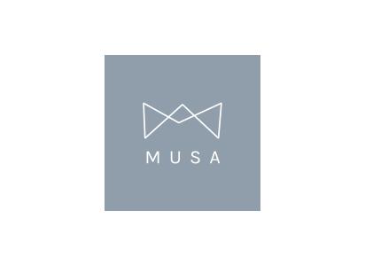 client logo – Musa