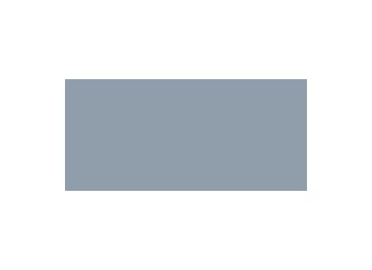 client logo – Sibelga