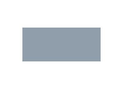 client logo – Vivium