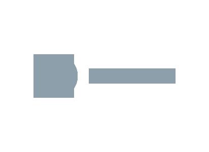(logo) antenna