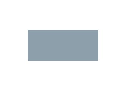 (logo) beau-fort