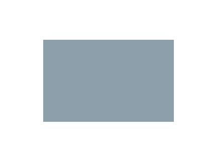 (logo) energent