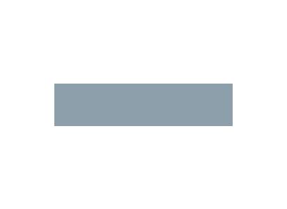 (logo) ibtravel