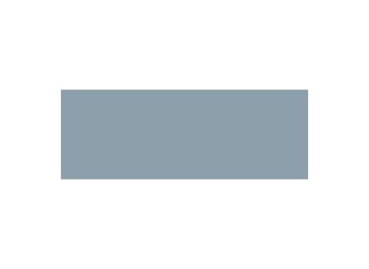 (logo) prodongle